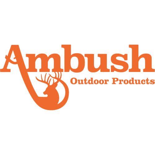 Ambush Outdoor Products Logo