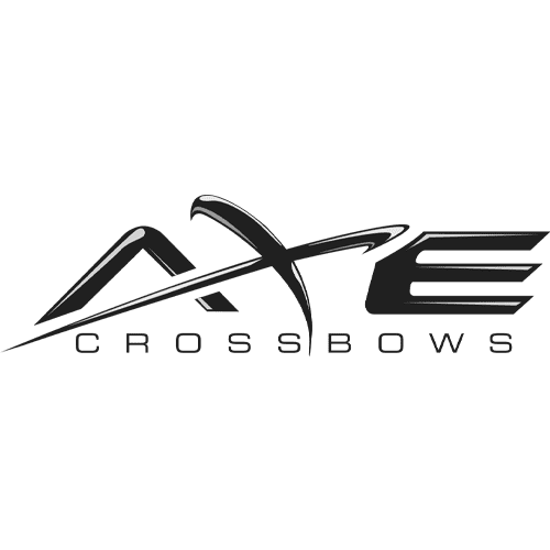 Axe Crossbows Logo
