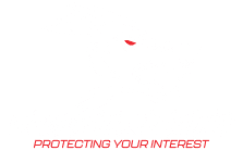 White Wolfpack Logo PNG