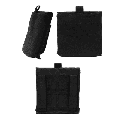 Shellback-Tactical-Side-Plate-Pouches-Black