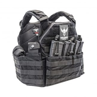Shellback-Tactical-SF-Plate-Carrier-black