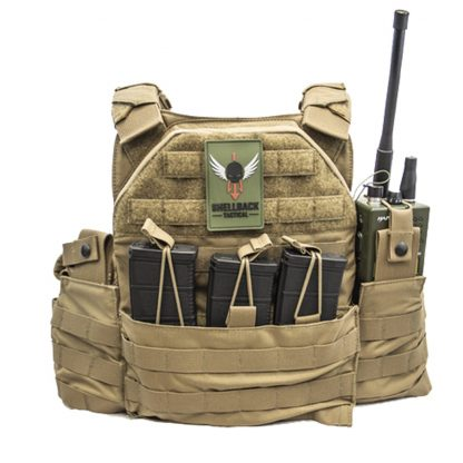 Shellback-Tactical-SF-Plate-Carrier-coyote