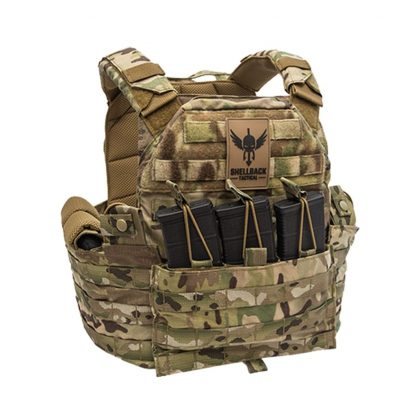 Shellback-Tactical-SF-Plate-Carrier-Multicam