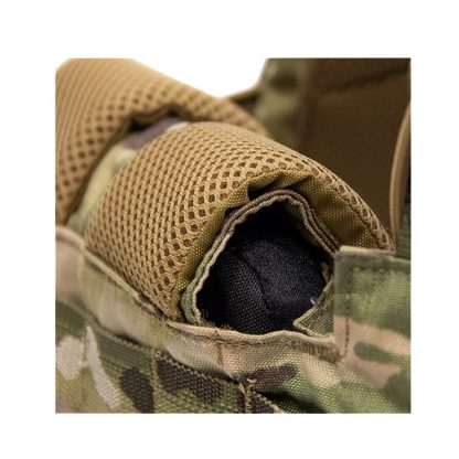 Shellback-Tactical-SF-Plate-Carrier-Multicam-side-plate