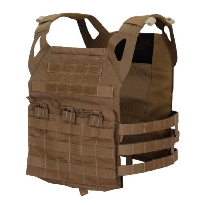 Crye-Precision-JPC-1.0-Plate-Carrier-Coyote