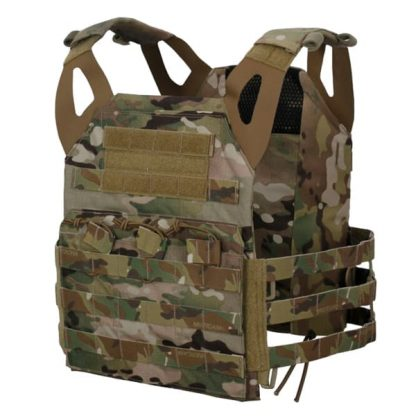 Crye-Precision-JPC-1.0-Plate-Carrier-Multicam