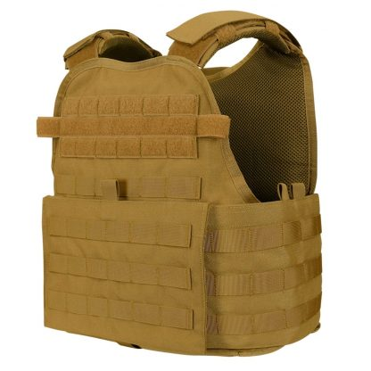 Condor-MOPC-Plate-Carrier-Coyote