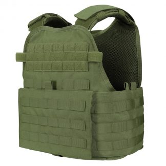Condor-MOPC-Plate-Carrier-Olive-Drab