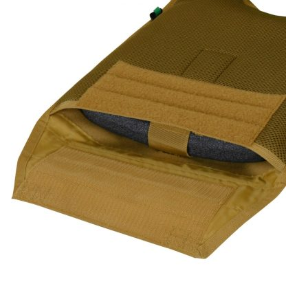 Condor-MOPC-Plate-Carrier-Plate-Pocket