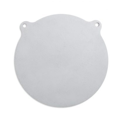 Gong Front White