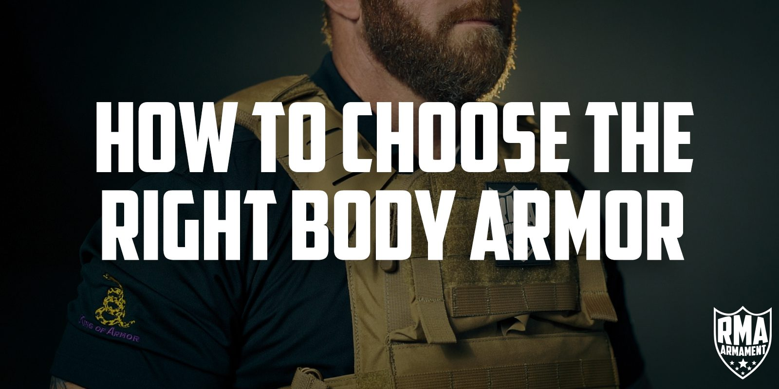 How-to-choose-the-right-body-armor